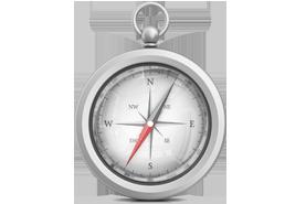 time-meter